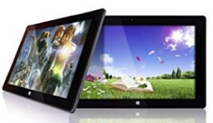 black-friday-2016-deals-on-windows-tablet-gaming