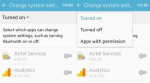 change-system-settings-android-phone