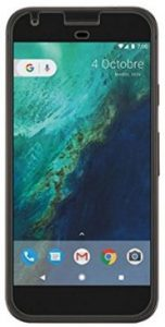 citigeeks-google-pixel-xl-screen-protector