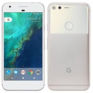 cyber-monday-2016-deals-on-google-pixel-xl-phone