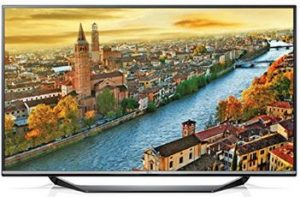 cyber-monday-2016-deals-on-tv-lg