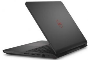 cyber-monday-deals-on-dell-gaming-laptop