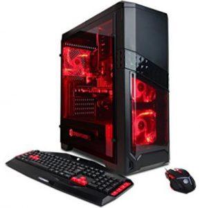 cyberpowerpc-gaming-desktop-black-friday-deals-2016