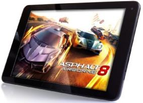 fusion5-gaming-tablets-black-friday-deals