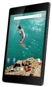 google-nexus-9-tablet-black-friday-deals