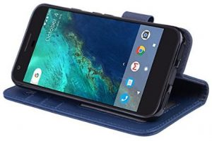 Best Google Pixel XL Cases