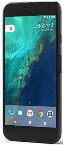 google-pixel-xl-phone-black-friday-deals-2016