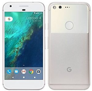 google-pixel-phone-black-friday-deals-2016