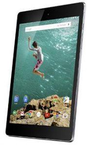 htc-google-nexus-tablet-black-friday-deals-2016