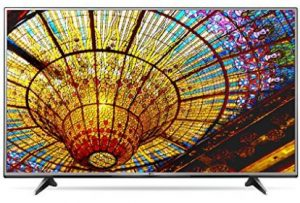 lg-4k-ultra-hd-led-tv-cyber-monday-deals-2016
