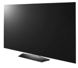 lg-4k-ultra-hd-smart-tv-black-friday-deals-2016