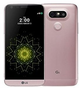 lg-g5-android-phone-deals-2016