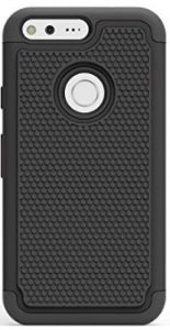 lk-googel-pixel-xl-cases