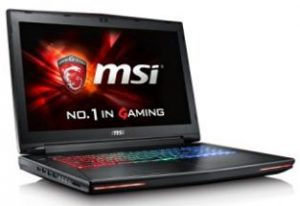 msi-gaming-laptop-deals-on-cyber-monday-2016