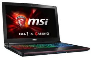 msi-gaming-laptop-notebook-deals-amazon