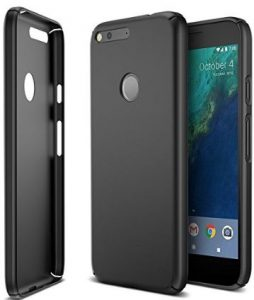 maxboost-google-pixel-xl-cases