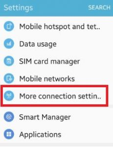 more-connection-settings-android-phone