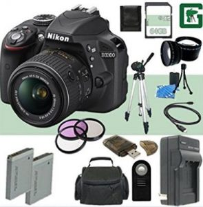 nikon-camera-bundle-black-firday-deals-2016