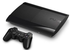 playstation-3-black-friday-deals