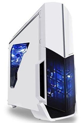 best destop computers