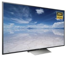sony-tv-black-friday-2016-deals