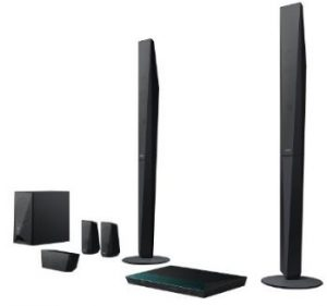 sony-home-cinema-system-with-speakers-black-friday-deals