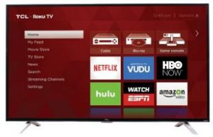 tcl-tv-deals-on-black-friday-2016