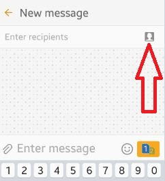 tap-on-contact-icon-in-message