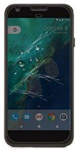 yootech-google-pixel-xl-screen-protector-deals