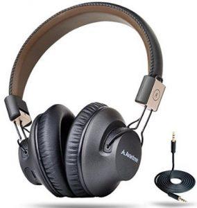 Avantree Wireless headphone 2017