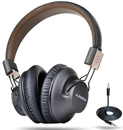 Bluetooth earphones ear - boss earphones bluetooth wireless