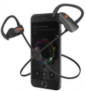 best-google-pixel-wireless-headphones-deals