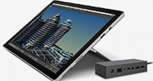 Best docking station for surface pro 4