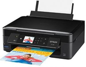 best-wireless-printer-for-home-use