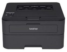 brother-laser-printer-2017-deals-amazon