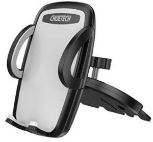 choetech-car-mounts-holder-for-google-pixel-phone