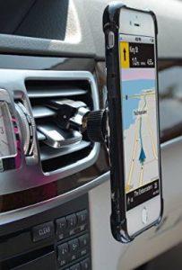 fcolor-air-vent-car-mount-holder-for-google-pixel