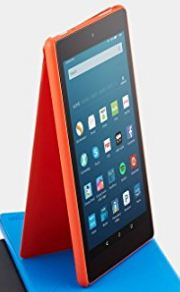 Fire HD Kindle tablet deals