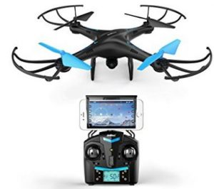 force-1-drone-with-camera-deals
