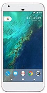 Google Pixel Android Phone 128GB