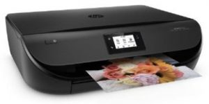 hp-wireless-printer-for-small-business
