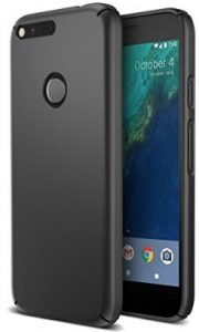 maxboost-thin-case-for-google-pixel-phone