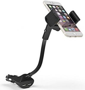 neva-wireless-car-mount-holder-for-google-pixel-google-pixel-xl