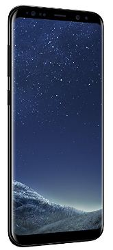 Samsung galaxy S8 plus phone for USA