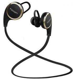 spigen-wireless-bluetooth-headphones