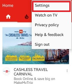 youtube-settings-android-phone