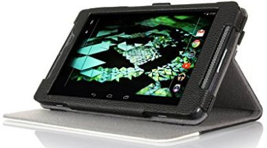NVIDIA SHIELD Tablet case