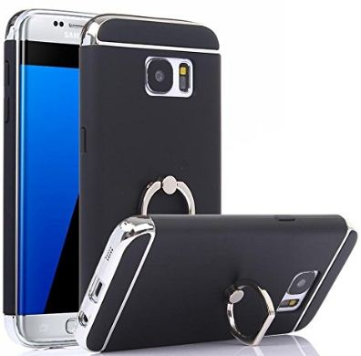 Sparin Samsung galaxy S8 case