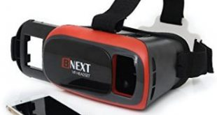 Bnext best VR headset for android