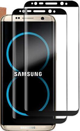 Samsung galaxy S8 screen protector 2017